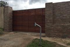 balau-wooden-gate-22