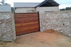 balau-wooden-gate-24