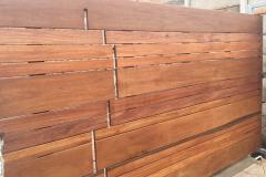 custom-wooden-gate-Yellowwood Park-27