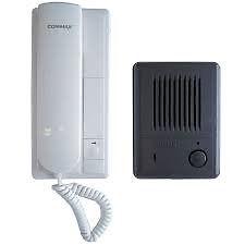 COMMAX-–-1-1-Intercom-12V