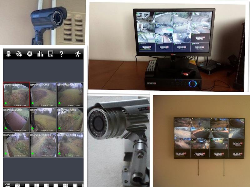 cctv collage (4)