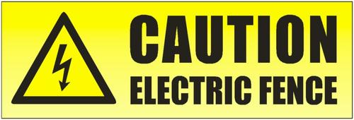 danger sign-master-gates-electric-fence-electronic-gates-garage-doors-booms