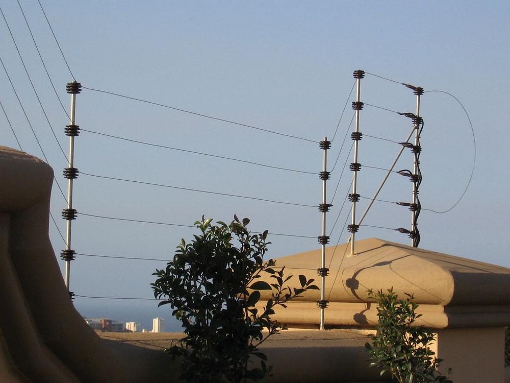 Electric Fences Master Gates Durban