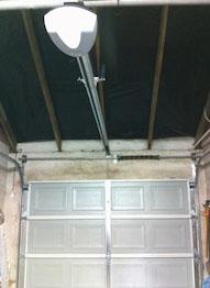 Garage Door Motors Master Gates Durban