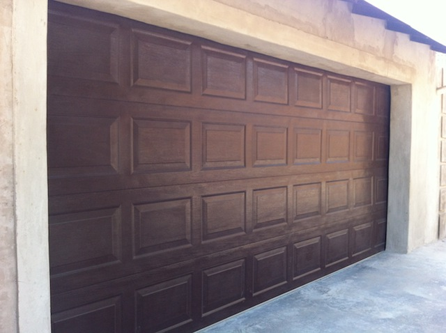 Garage Doors Master Gates Durban & Images of Wooden Garage Doors For Sale In Durban - Woonv.com ...