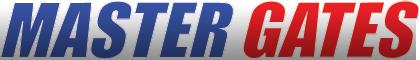 Master Gates Logo