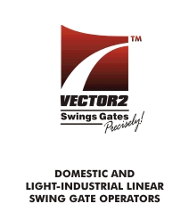 vector2-swing-gate-motors-master-gates-access-control-electric-fencing
