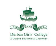 Durban Girls' College Logo
