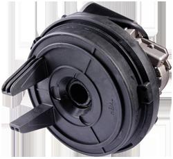 Garage door motors master gates durban for How to install a roll up garage door motor