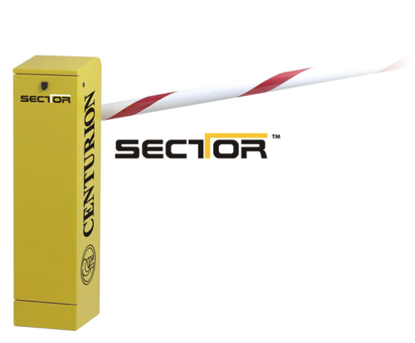 master-gates-boom-control-barrier-access-control-automation-installation-repair