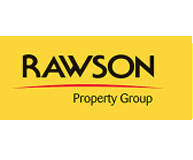 Rawson Property Group Logo