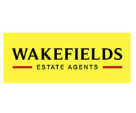Wakefields Estate Agents Logo