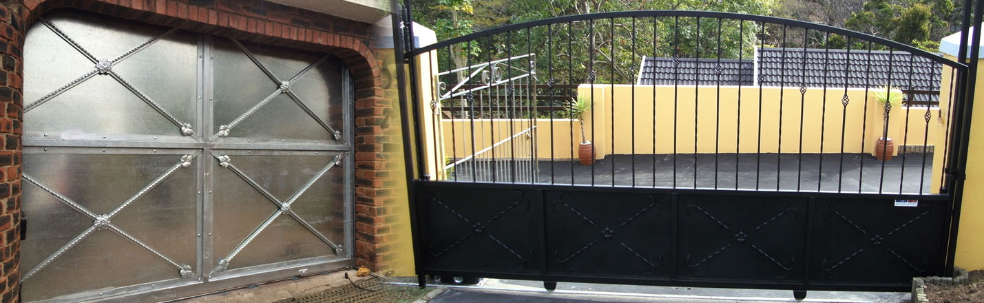 Steel Sliding Gates Master Gates Durban Make Your Own Beautiful  HD Wallpapers, Images Over 1000+ [ralydesign.ml]