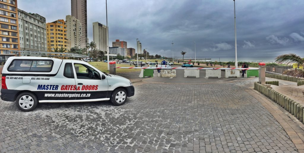 Automatic Booms Durban, Booms kZN, Sector 2 booms, Centurion booms Durban, boom barriers