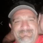 Screenshot Of Happy Man