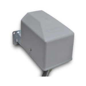 Swing Gate Motors